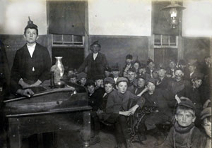 148-Breaker-A-photo-sm