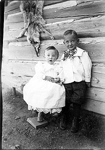 FES_West_3_2_kids_150sm
